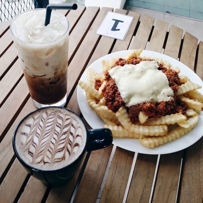 western-food-shah-alam-1