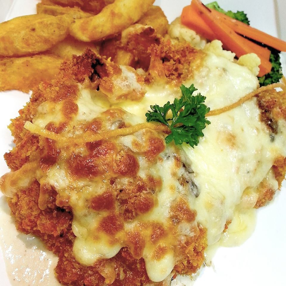 western-food-shah-alam-19