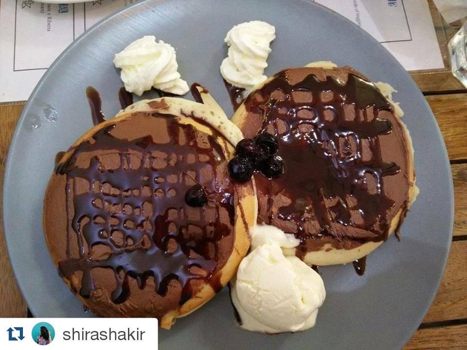 western-food-shah-alam-3