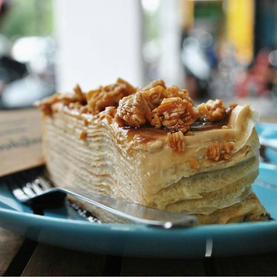 western-food-shah-alam-5