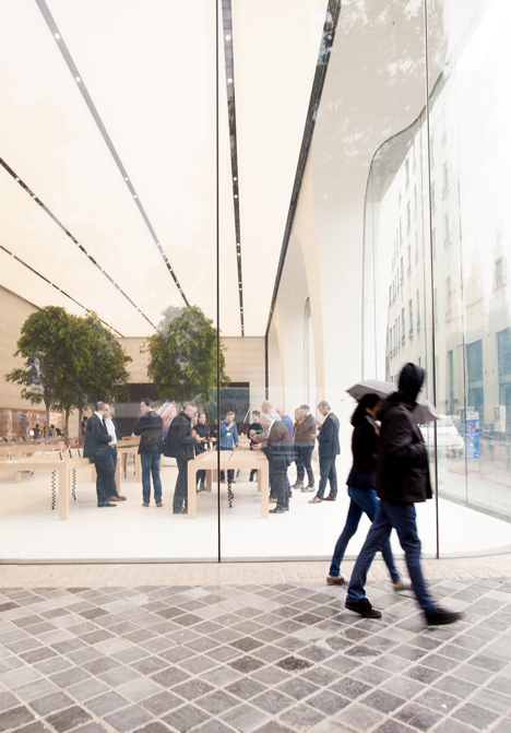 Apple-Store-Brussels_vocket_2