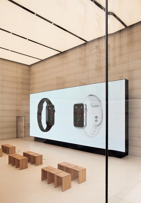 Apple-Store-Brussels_vocket_3