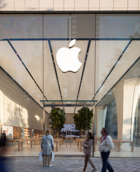 Apple-Store-Brussels_vocket_4