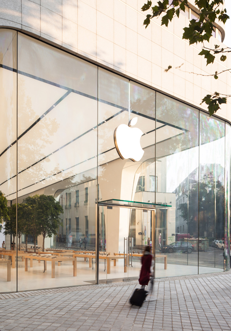 Apple-Store-Brussels_vocket_5