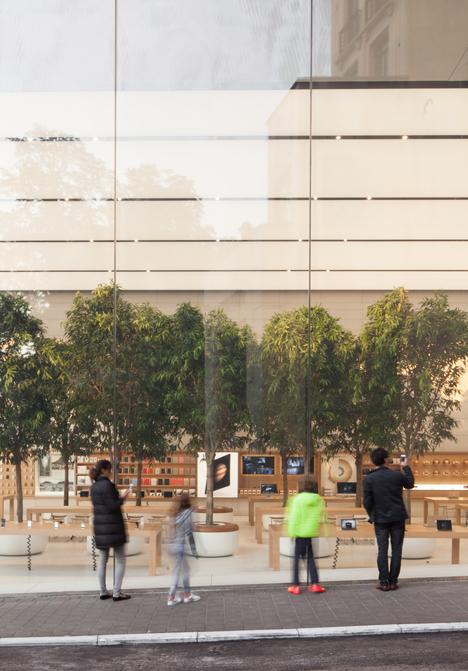 Apple-Store-Brussels_vocket_6
