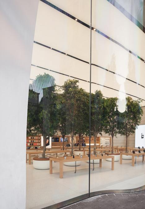 Apple-Store-Brussels_vocket_7