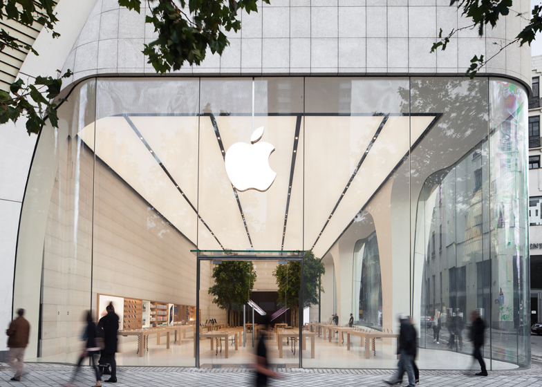 Apple-Store-Brussels_vocket_ss