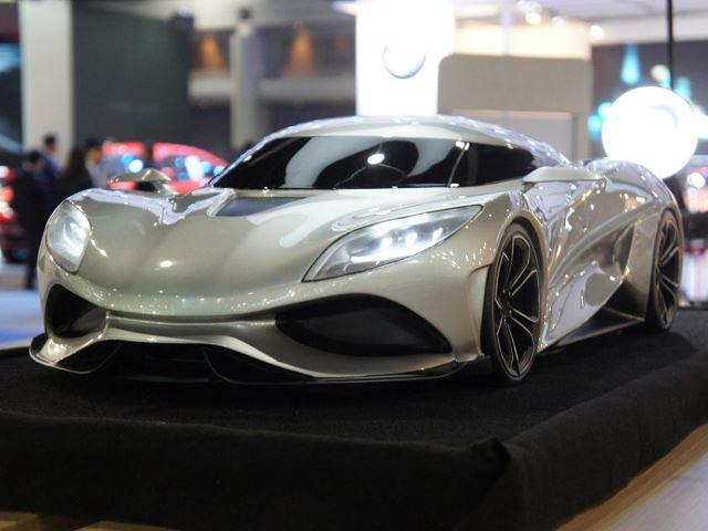 Koenigsegg-Utagera-2