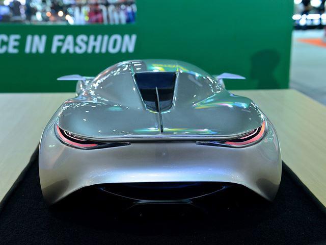 Koenigsegg-Utagera-5