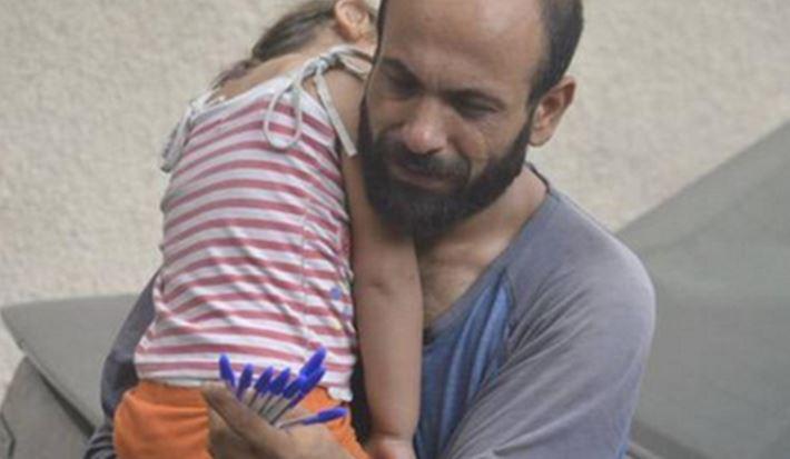 bapa-syria-01
