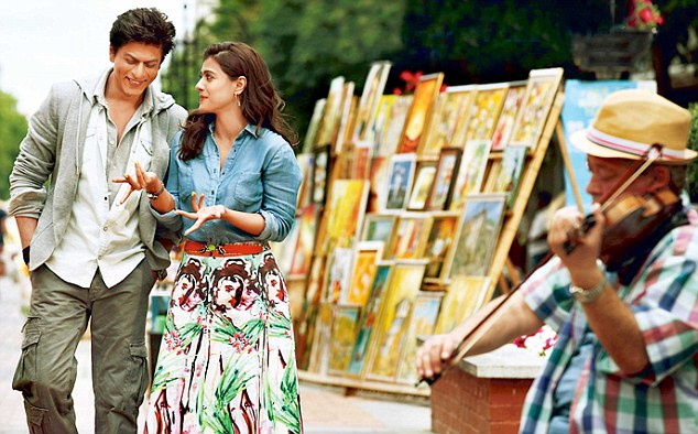 dilwale-review-vocket-5