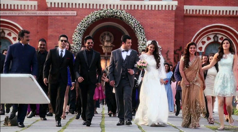 dilwale-review-vocket-6