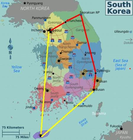 itinerari-bajet-travel-korea-1