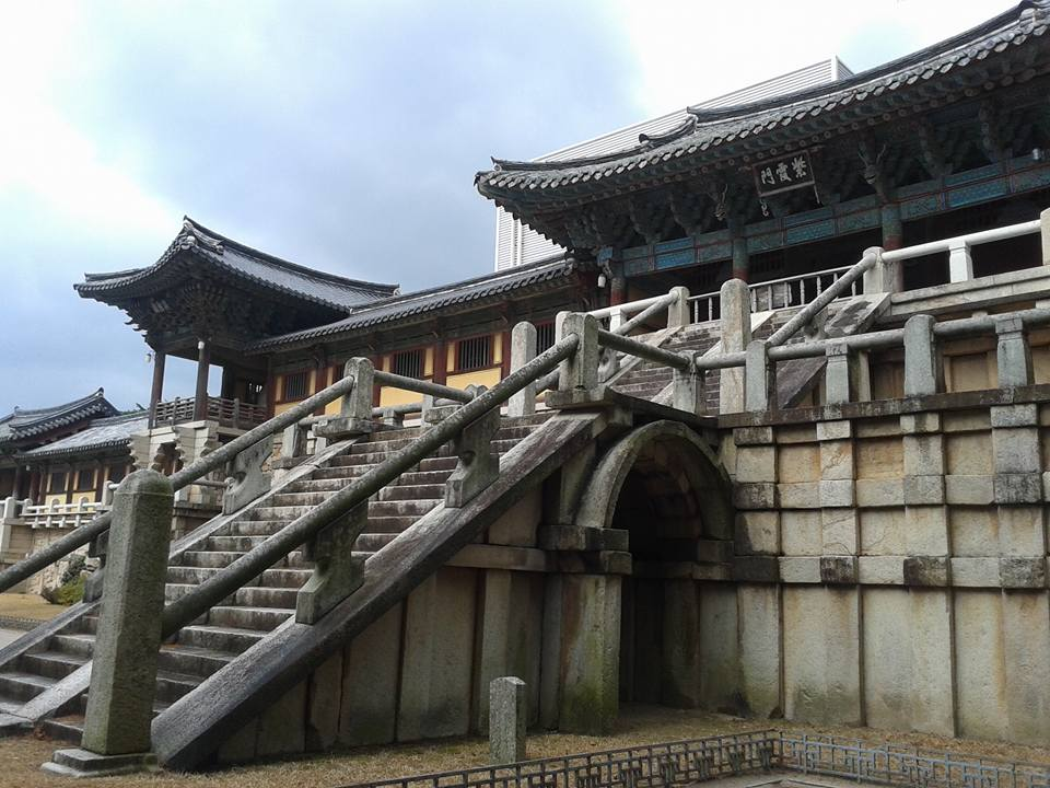 itinerari-bajet-travel-korea-12