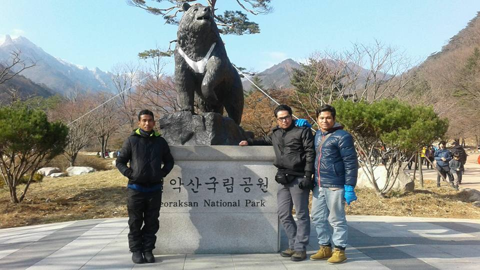 itinerari-bajet-travel-korea-4