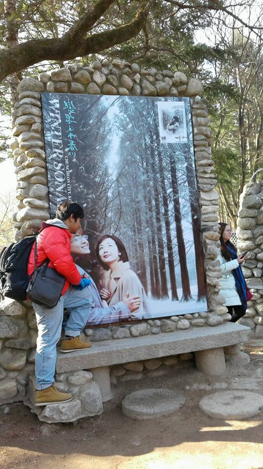 itinerari-bajet-travel-korea-5