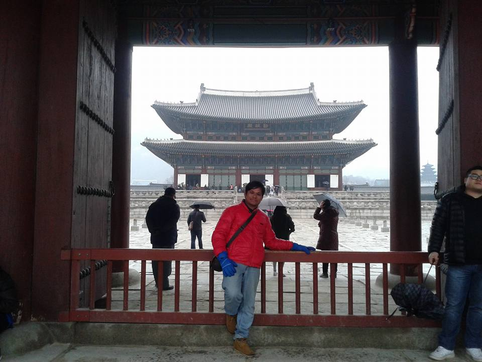itinerari-bajet-travel-korea-7