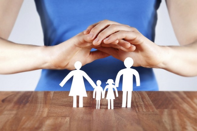 life-insurance-
