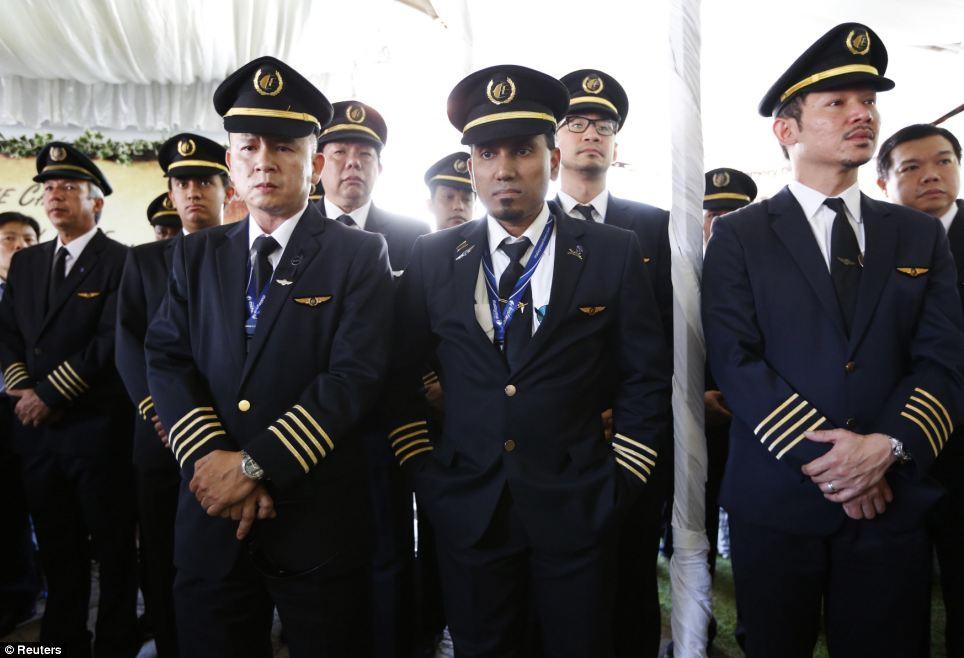 mas_pilot