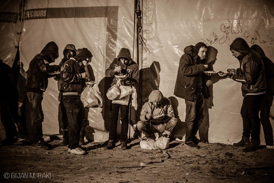 pelarian-syria-di-perancis-21