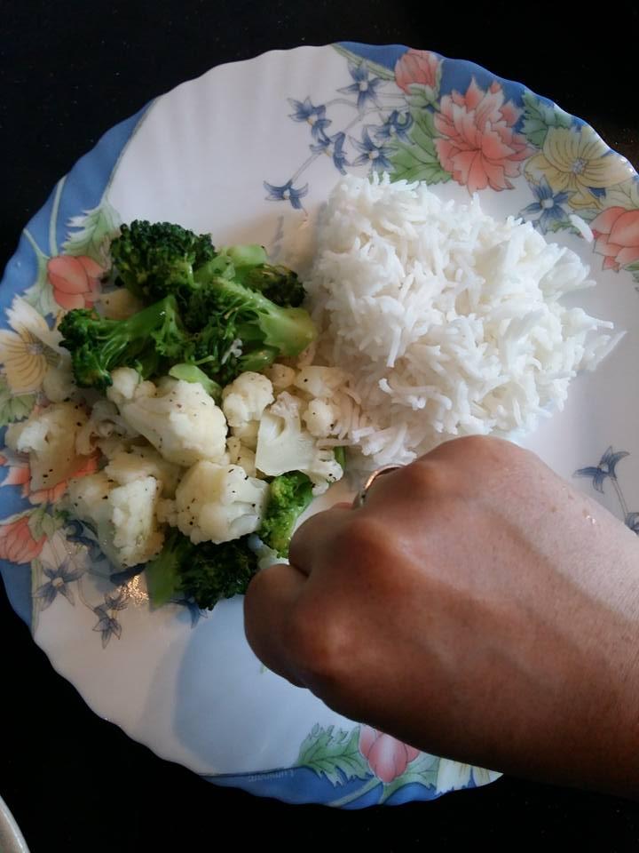 resipi-diet-kurus-13