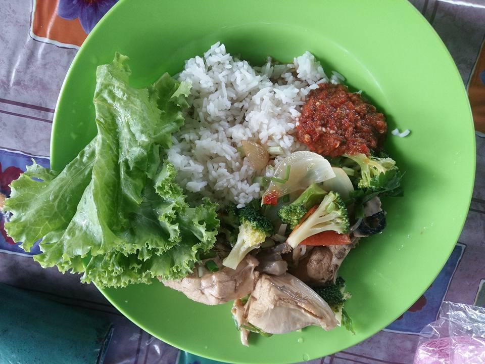 resipi-diet-kurus-3
