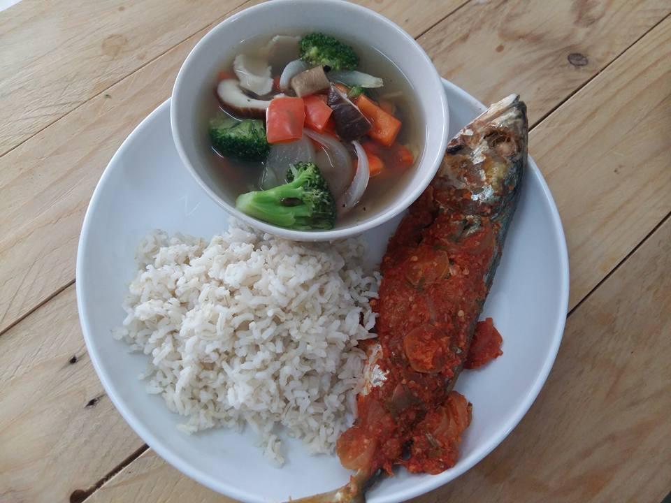 resipi-diet-kurus-5