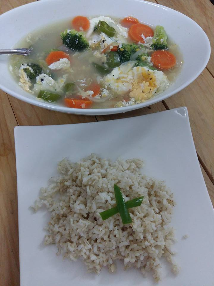 resipi-diet-kurus-6
