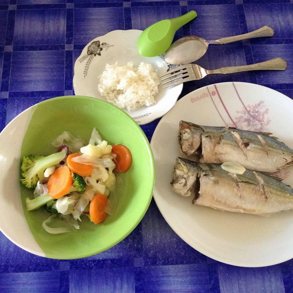 resipi-diet-kurus-8