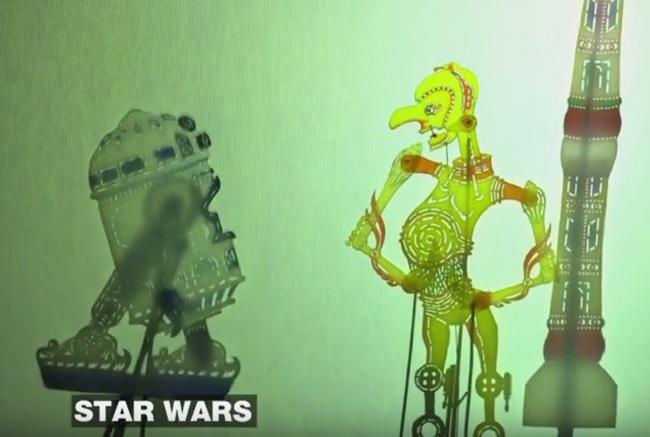 star-wars-wayang-kulit