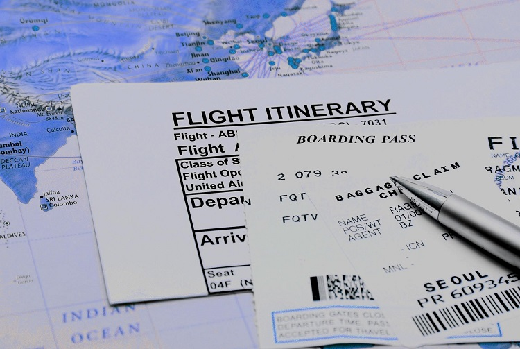 tip-jimat-travel-2