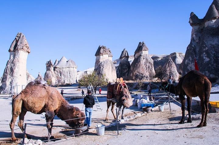 travel-ke-cappadocia-10