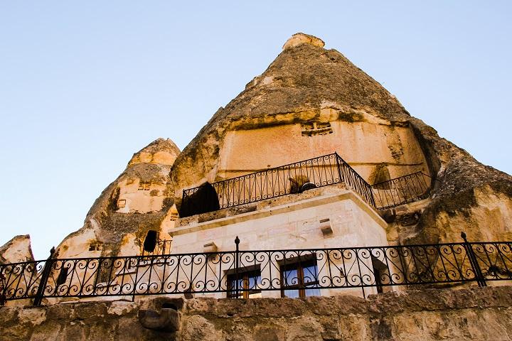 travel-ke-cappadocia-11