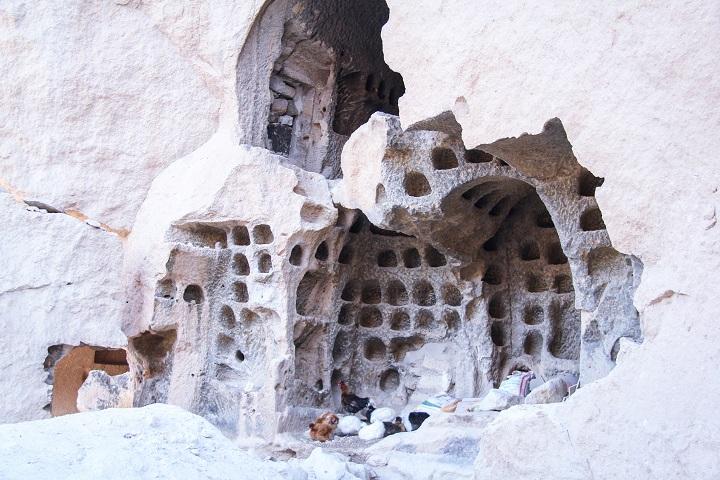 travel-ke-cappadocia-12