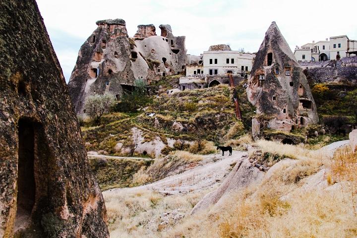 travel-ke-cappadocia-14