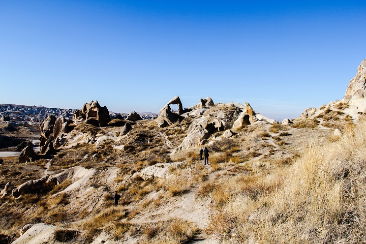 travel-ke-cappadocia-18