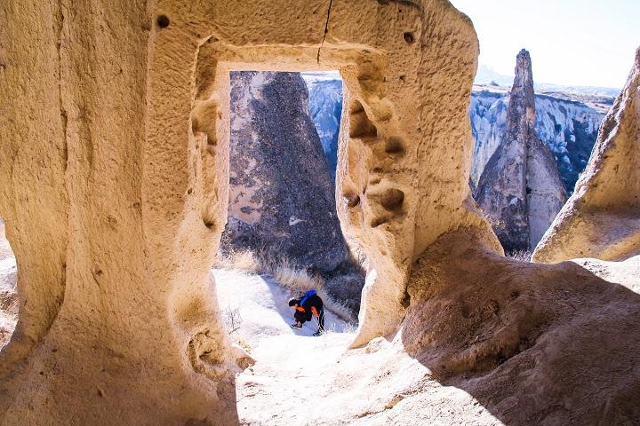 travel-ke-cappadocia-20