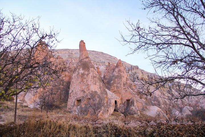 travel-ke-cappadocia-21