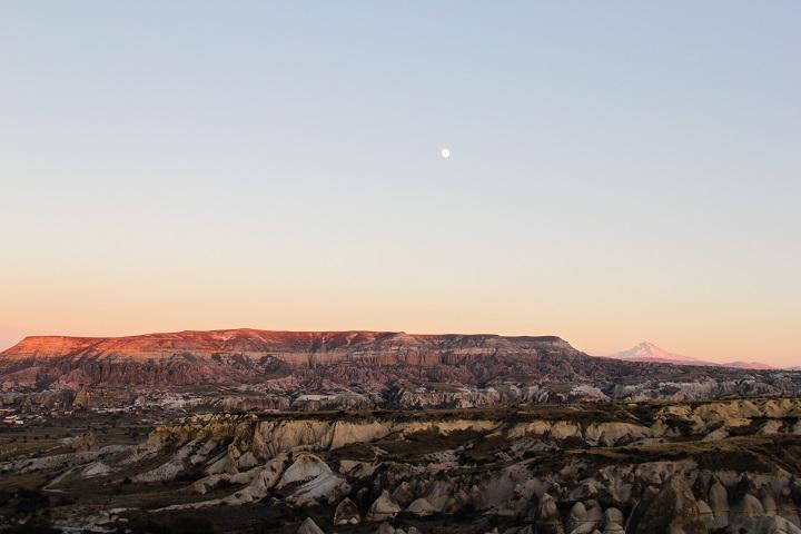travel-ke-cappadocia-27