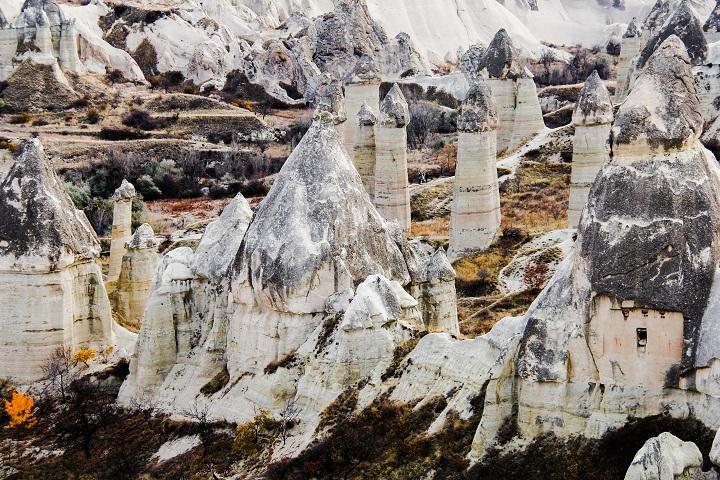 travel-ke-cappadocia-29