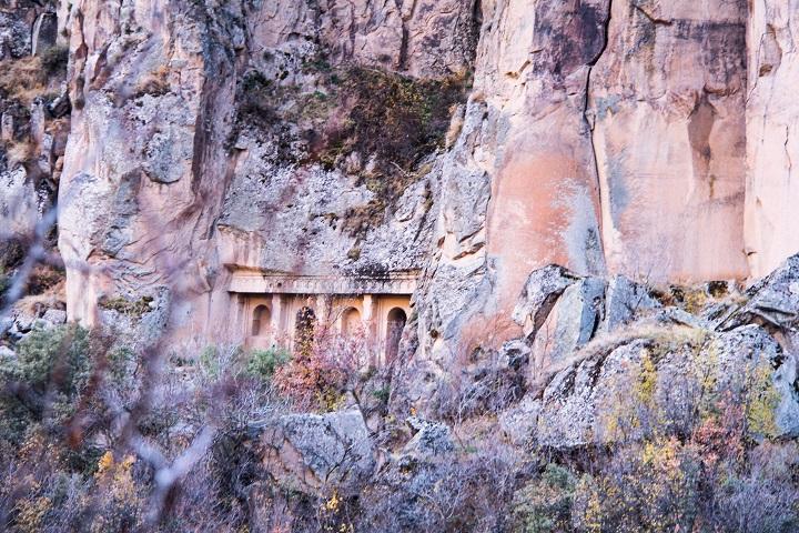 travel-ke-cappadocia-31