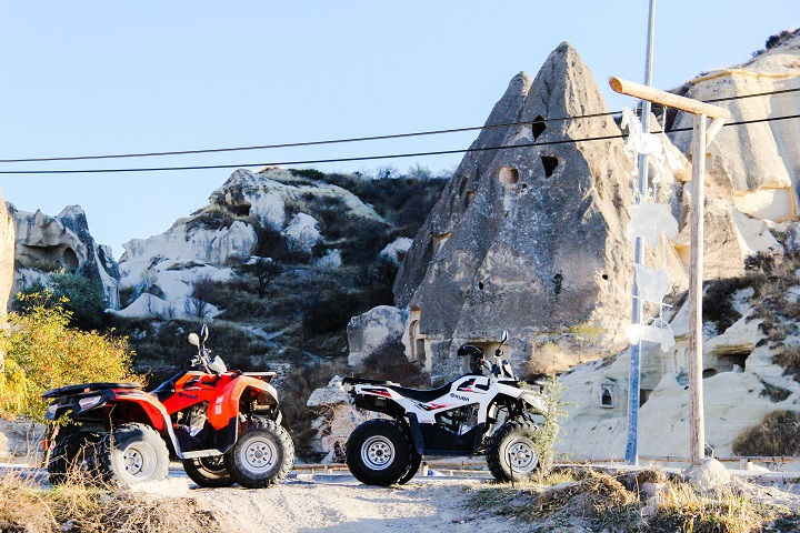 travel-ke-cappadocia-39