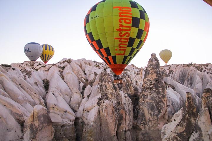 travel-ke-cappadocia-4