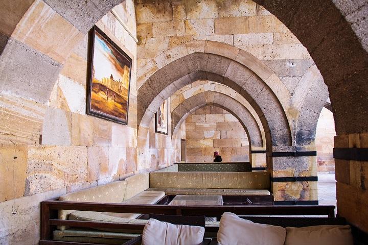 travel-ke-cappadocia-43