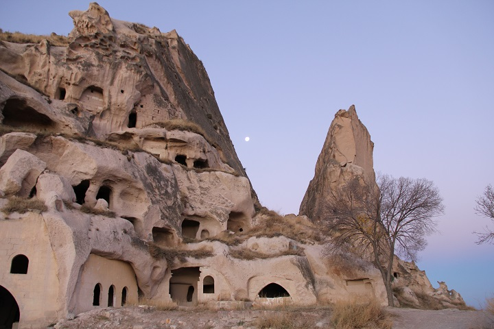 travel-ke-cappadocia-46