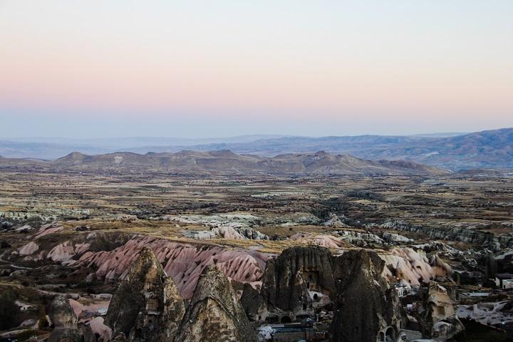travel-ke-cappadocia-47