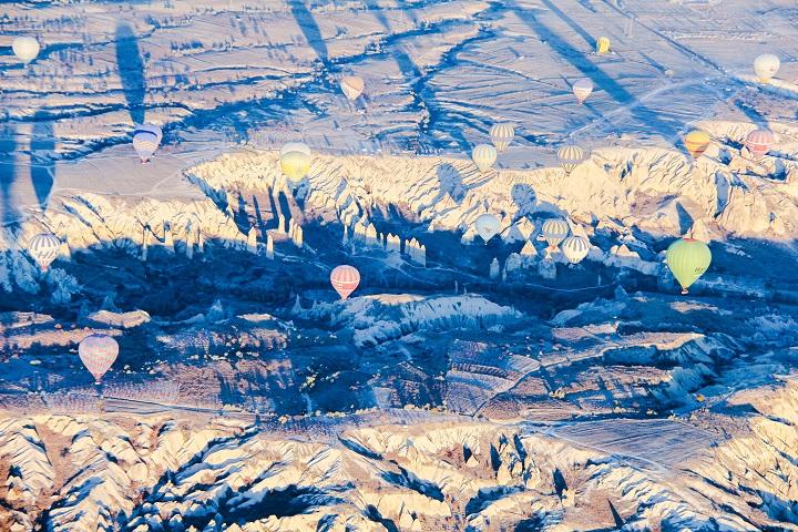 travel-ke-cappadocia-5