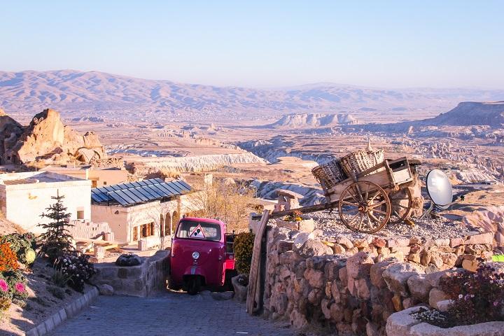 travel-ke-cappadocia-50