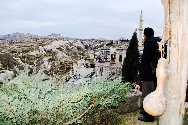 travel-ke-cappadocia-51