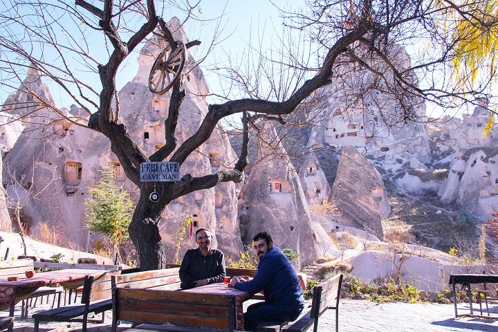 travel-ke-cappadocia-53